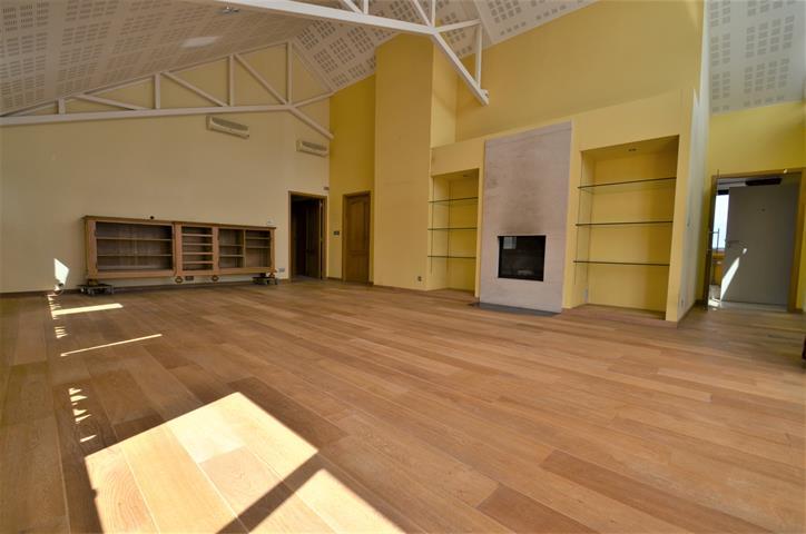 Penthouse - Tournai - #4140626-1