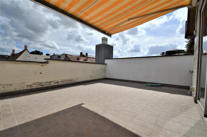 Penthouse - Tournai - #4140626-2