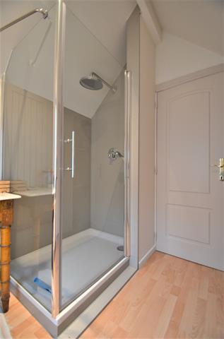 Villa - Estaimpuis - #4184452-13