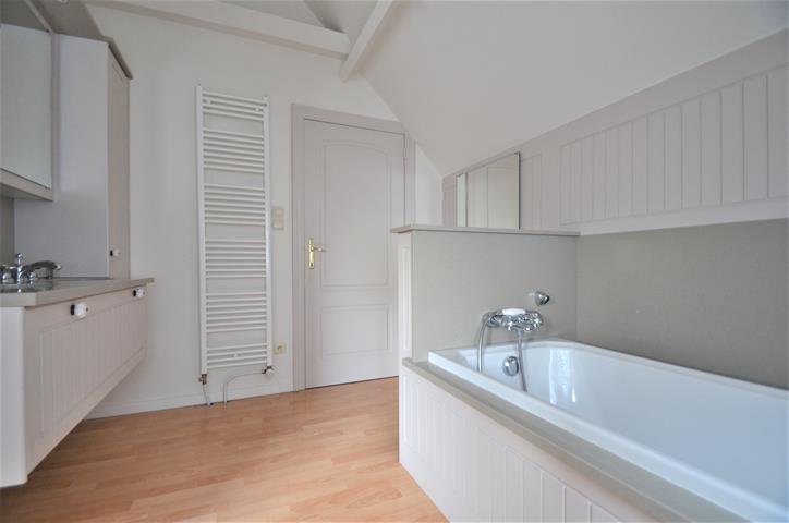 Villa - Estaimpuis - #4184452-14