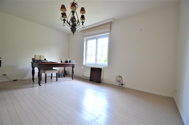 Villa - Estaimpuis - #4184452-6