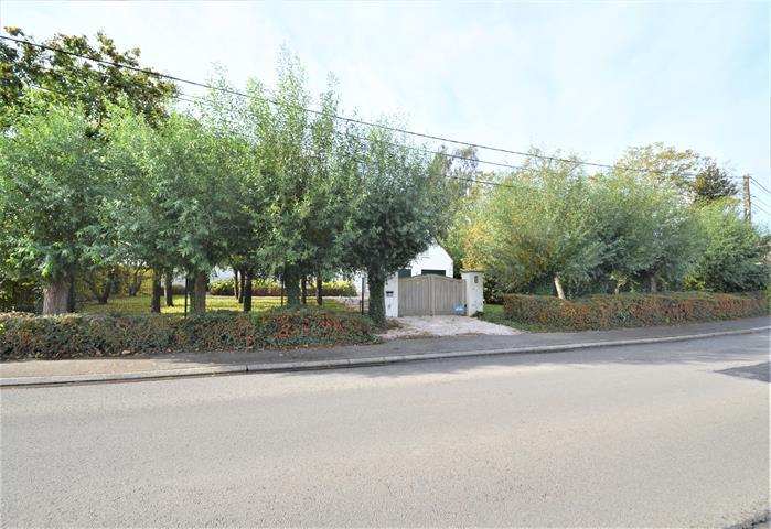 Villa - Estaimpuis - #4184452-18
