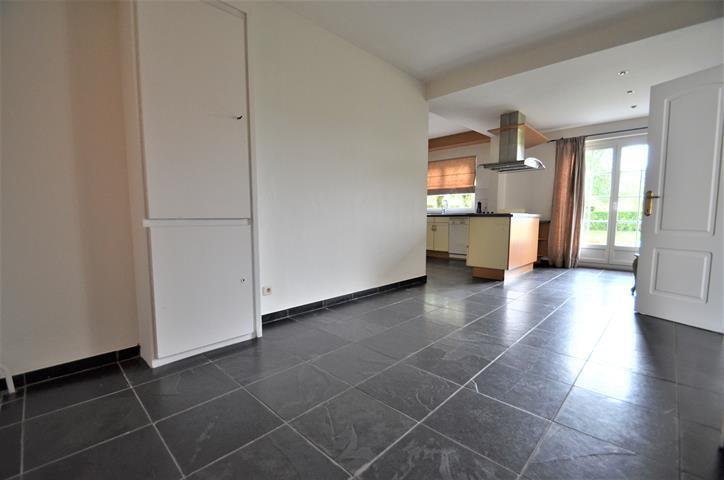 Villa - Estaimpuis - #4184452-8