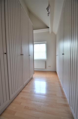 Villa - Estaimpuis - #4184452-15