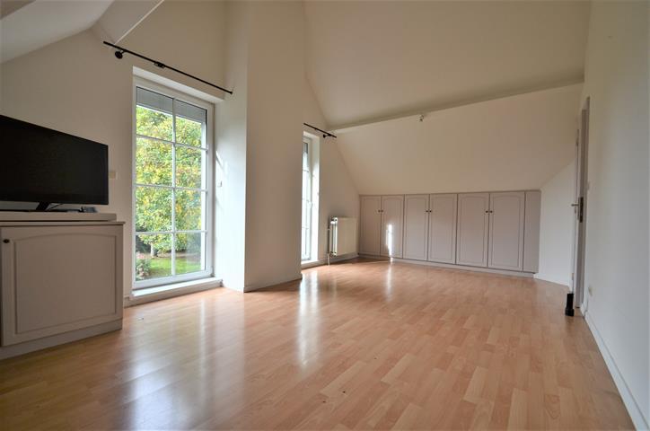 Villa - Estaimpuis - #4184452-12