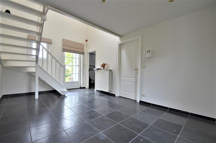 Villa - Estaimpuis - #4184452-3