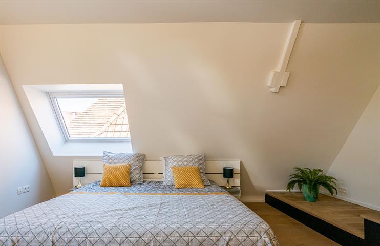 Duplex - Tournai - #4202113-5