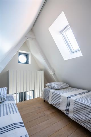 Duplex - Tournai - #4202113-8