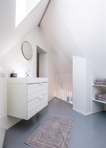 Duplex - Tournai - #4202113-10