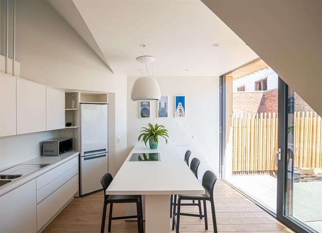 Duplex - Tournai - #4202113-0