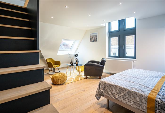 Duplex - Tournai - #4202113-7