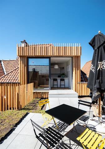 Duplex - Tournai - #4202113-14