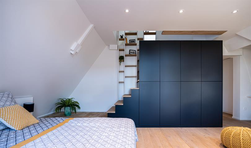 Duplex - Tournai - #4202113-4