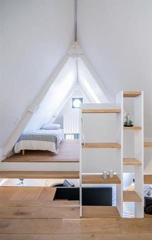 Duplex - Tournai - #4202113-9