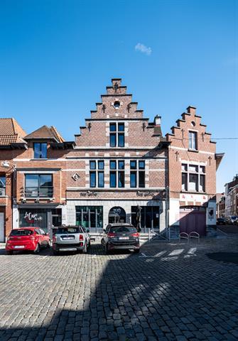Duplex - Tournai - #4202113-15