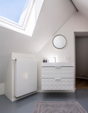 Duplex - Tournai - #4202113-11