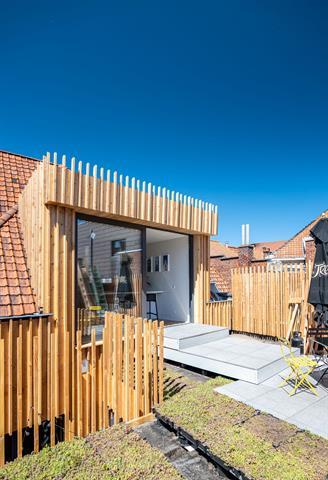 Duplex - Tournai - #4202113-13