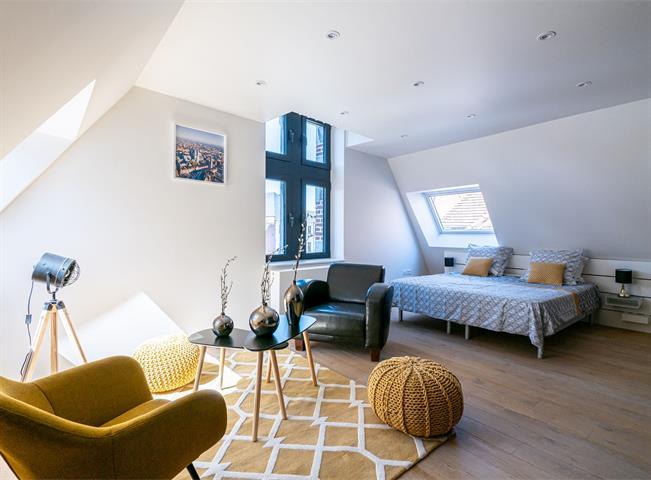 Duplex - Tournai - #4202113-3