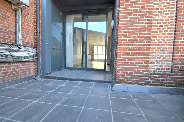 Appartement - Tournai - #4204960-5