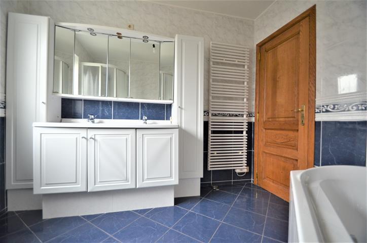 Villa - Antoing - #4224388-12