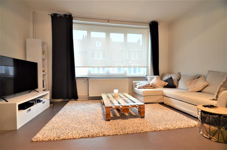 Duplex - Tournai - #4250135-0