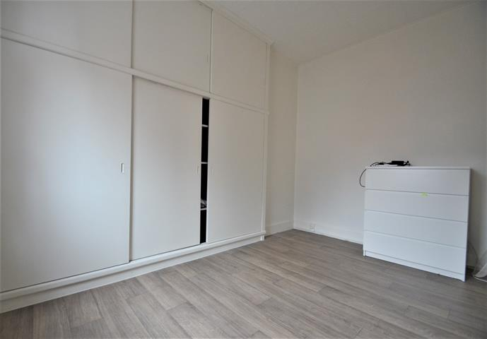 Duplex - Tournai - #4250135-6
