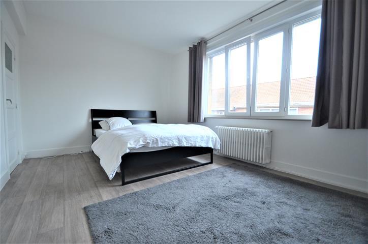 Duplex - Tournai - #4250135-4