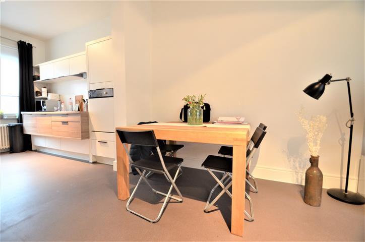 Duplex - Tournai - #4250135-2