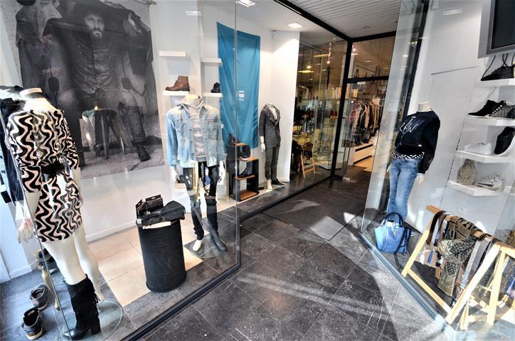 Rez commercial - Tournai - #4265054-5