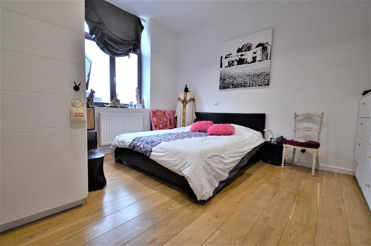 Appartement - Tournai - #4268753-6