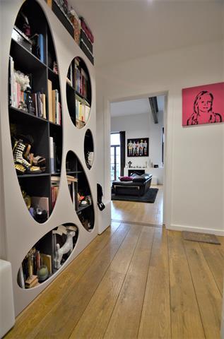 Appartement - Tournai - #4268753-4