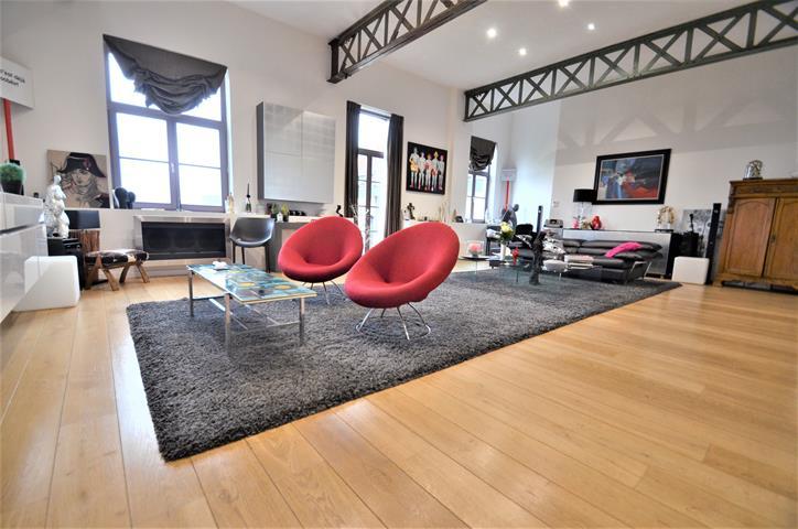 Appartement - Tournai - #4268753-0