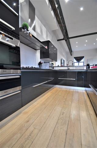 Appartement - Tournai - #4268753-3