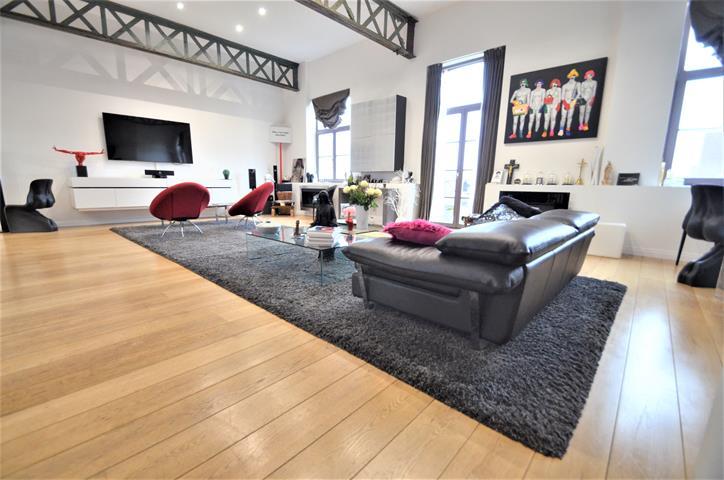 Appartement - Tournai - #4268753-1
