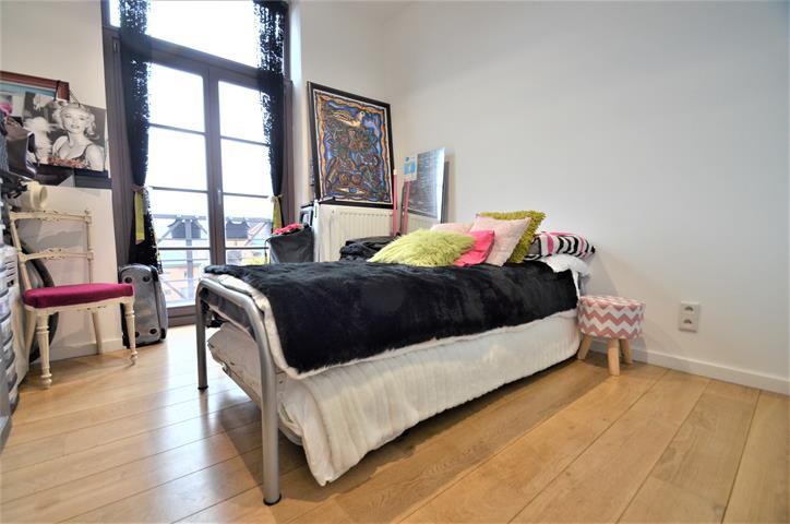 Appartement - Tournai - #4268753-10