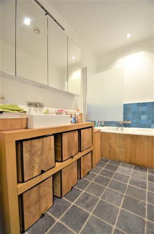 Appartement - Tournai - #4268753-9