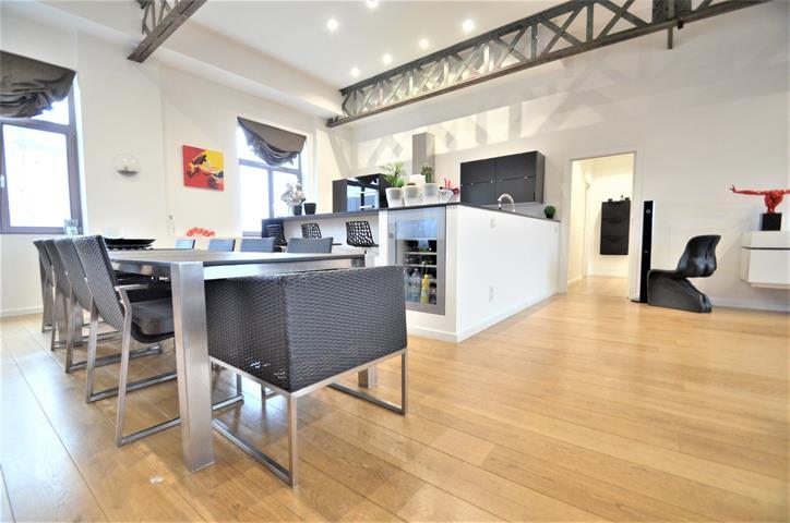 Appartement - Tournai - #4268753-2