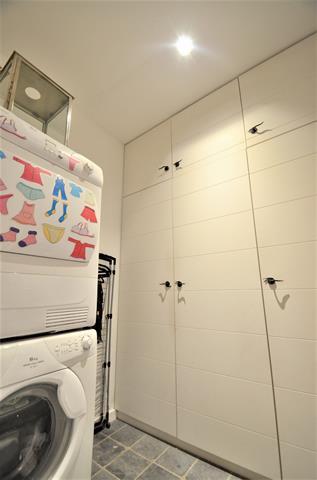Appartement - Tournai - #4268753-11