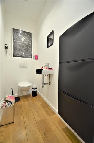 Appartement - Tournai - #4268753-5