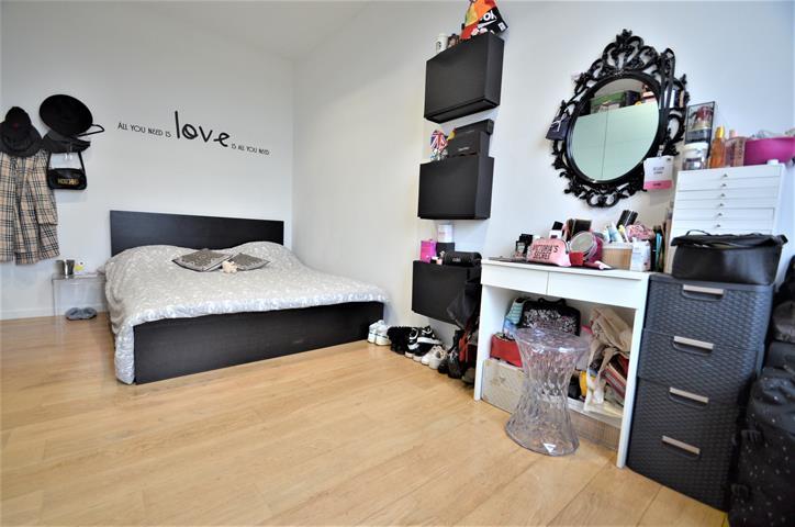 Appartement - Tournai - #4268753-8