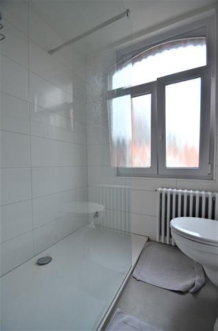 Duplex - Tournai - #4270059-6