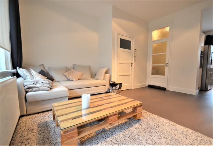 Duplex - Tournai - #4270059-1