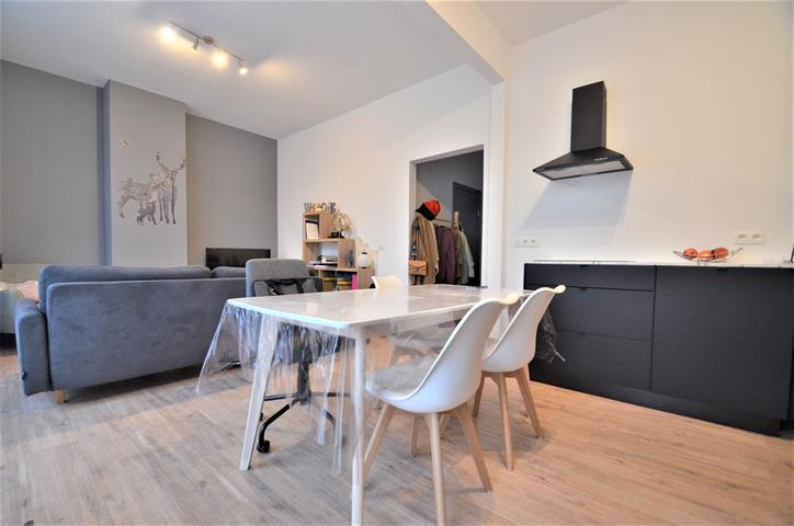 Appartement - Tournai - #4282011-1