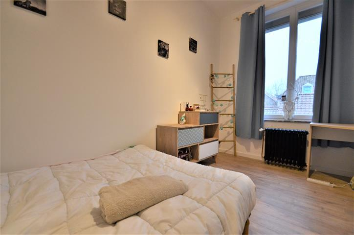 Appartement - Tournai - #4282011-5