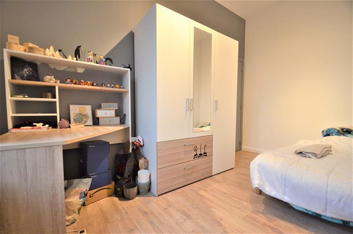 Appartement - Tournai - #4282011-4