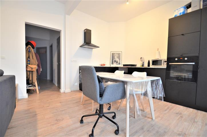 Appartement - Tournai - #4282011-2