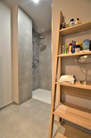 Appartement - Tournai - #4282011-8