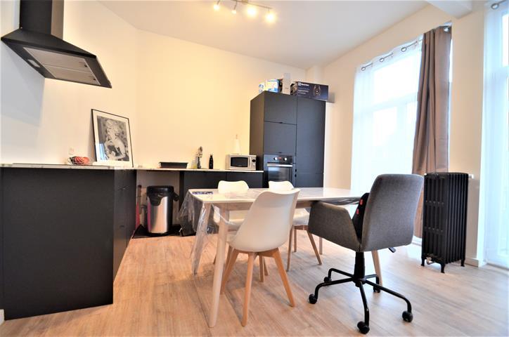 Appartement - Tournai - #4282011-3
