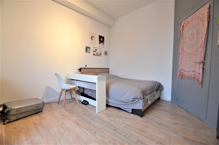 Appartement - Tournai - #4282011-7