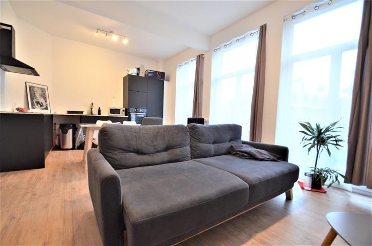 Appartement - Tournai - #4282011-0